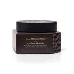 Saphira Tratamiento Para Cabello Divine Curly Mineral Mud 8.5 Oz 250ml
