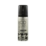 Colab Shampoo En Seco Aroma London 50ML