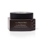 Saphira Tratamiento Para Cabello Divine Curly Mineral Mud 16.9 Oz 500 ML