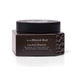 Saphira Tratamiento Para Cabello Divine Curly Mineral Mud 34Oz 1000ML