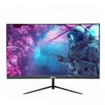 BROCS Cosmos Pro Monitor Curvo 27 Full HD 165 HZ Ultra Slim Negro
