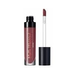 Ardell Labial Beauty Matte Whipped Lips Tono Upscale Flavor