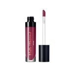 Ardell Labial Beauty Matte Whipped Tono Deep Marks