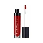 Ardell Labial Beauty Matte Whipped Tono Intense Lust