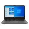 Laptop HP Intel Core i3 10110U 4GB RAM 256GB SSD 14″ Win10 Home