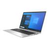 "Laptop HP ProBook 450 G8 i5-1135G7 8GB RAM + 256GB SSD 15.6"" Win10 Pro"
