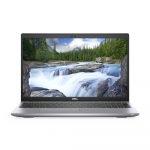 "Laptop DELL Latitude 5520 i5-1135G7 8GB RAM 256GB SSD 15.6"" Win10 Pro"