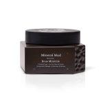 Saphira Tratamiento Para Cabello Healing Mineral Mud 16.95 Oz 500ML