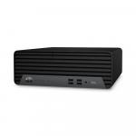 Desktop HP ProDesk 400 G7 i5-10400 8GB RAM 512GB SSD Win10 Pro