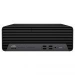 HP ProDesk 400 G7 i5-10500 8GB RAM 1TB HDD Win10 Pro