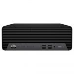 HP ProDesk 400 G7 i3-10100 8GB RAM 1TB HDD Win10 Pro