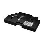 Canon Kit Absorbedor de tinta MC-G02