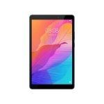 "Tablet Huawei MatePad T8 Wifi 2GB RAM + 16GB ROM de 8"""