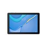 """Tablet Huawei MatePad T10 Kirin 710A 2GB RAM + 32GB ROM 9.7"""""""