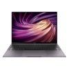 "Laptop HUAWEI MateBook X Pro 2021 i5-1135G7 16GB RAM 512GB SSD 13.9"" Win10 Home"