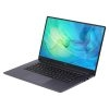 "Laptop HUAWEI MateBook D 15  i5-1135G7 8GB RAM 512GB SSD 15.6"" Win10 Home"