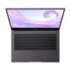 "Laptop HUAWEI MateBook D 14 i5-10210U 16GB RAM 512GB SSD 14"" Win10 Home"