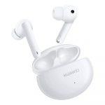 HUAWEI FreeBuds 4i Audífonos Bluetooth Blancos