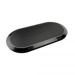 Jabra Speak 810 MS Bocina de Escritorio Bluetooth 3.5mm Negro