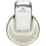 Bvlgari Omnia Crystalline Eau De Toilette Spray 65ML