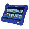 Alcatel Tkee Mini 7″ 1.5GB RAM 16GB ROM Wi-Fi Azul