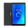 Alcatel 8092 Tablet 1T 32GB ROM + 2GB RAM 10″