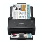 Epson WorkForce ES-500W Escáner de Documentos Dúplex Inalámbrico