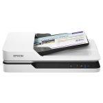 Epson DS-1630 Escáner de Documentos