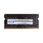 Brocs Memoria RAM DDR4 4GB 2666MHz para Laptop