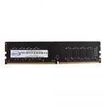 BROCS Memoria RAM DDR4 8GB 2666MHz