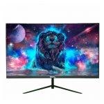 BROCS Cosmos Monitor Curvo 27 Full HD 75HZ Ultra Slim Negro