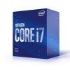 Intel Procesador Core i7-10700F 2.90 GHz 16 MB Smart Cache FCLGA 1200