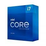 Intel Procesador Core i7-11700K LGA1200 3.6 GHz 16MB Cache