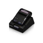 Epson Impresora Inalámbrica de Recibos Mobilink P20