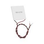 Mikrotik 18POW Adaptador de corriente 24V 0.8A