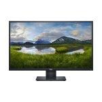"Dell E2720HS Monitor 27"" IPS Full HD VGA y HDMI"