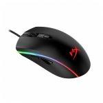 HyperX Pulsefire Surge RGB Mouse Gaming Alámbrico