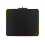 HyperX FURY Ultra RGB Mousepad Gaming