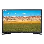 "Samsung SmartTV de 32"" 720p BE32T-B"