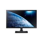 """Samsung Monitor FHD 24"""" Resolución de 1920*1080 (FHD)"""