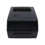 3nStar Impresora de Etiquetas Transferencia Térmica 4″