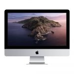 "Apple iMac de 21,5"" Core i5 8GB RAM 256GB SSD"