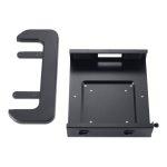 Dell OptiPlex Montaje Micro VESA