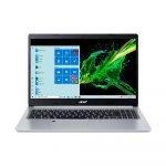 "Laptop Acer Aspire 5 i3-10110U 4GB RAM 256GB SSD 15.6"" Win10 Home"