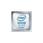 Intel Xeon-Silver 4210 (2,2 GHz / 10 núcleos / 85 W) para HPE ProLiant DL380 Gen10