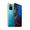 Xiaomi POCO X3 GT 8GB RAM + 128GB ROM Azul Dual SIM Liberado