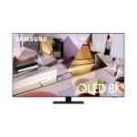Samsung SmartTV de 65″ Q700T QLED 8K 2020