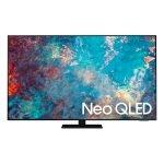 "Samsung SmartTV de 65"" QN85A Neo QLED 4K 2021"