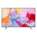 """Samsung Smart TV de 75"""" Q60T QLED 4K UHD HDR 2020"""