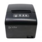 3nStar RPT006B Impresora Térmica Directa de Recibos 80MM 3″ USB RJ-45 Bluetooth